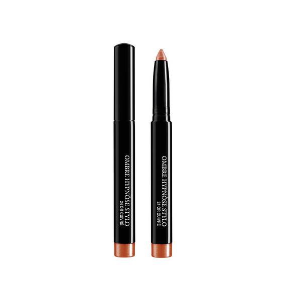 OMBRE HYPNOSE STYLO EYESHADOW