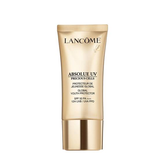 ABSOLUE UV GLOBAL YOUTH PROTECTING CARE