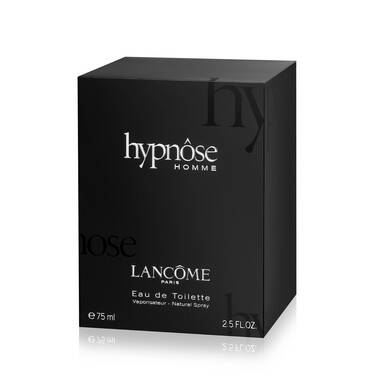 HYPNOSE HOMME
