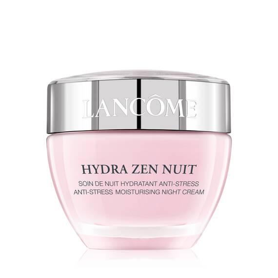 HYDRA ZEN ANTI-STRESS NUIT
