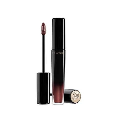 L'ABSOLU LACQUER